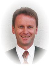 Obmann: Karl Rosenberger - kirkarl